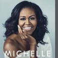 Creighton University is one of a limited number of colleges and universities participating in Michelle Obama's only higher education event...